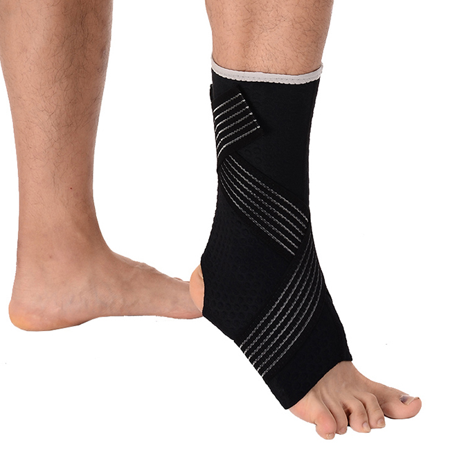 Exercise Ankle Support