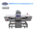 Cheap but High Quality Conveyor Belt Metal Detector for Factory