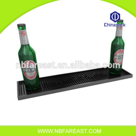 Fareast bar drinkmat gratis monster