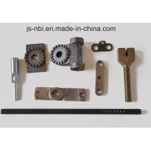 Precision Casting, High Quality
