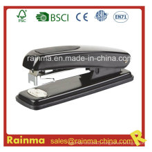 School Supplier Sheet Metal Stapler, Full Strip Metal Stapler