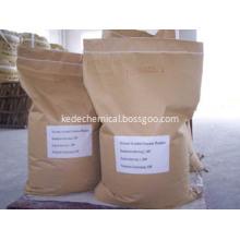 Tricalcium phosphate manufacturer
