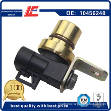 Auto Crankshaft Position Sensor Engine Speed Transducer Indicator Sensor 10456248,PC274, 213348,5s6085,Su7384,Css137,Css816,71-5171 for GM,Chevrolet,Acdelco