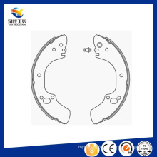 Hot Sale Auto Brake Systems Heavy Duty Truck Brake Shoes