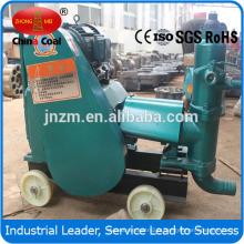 ZMB-6 modèle ciment monocylindre jointant la machine de pompe d'usine