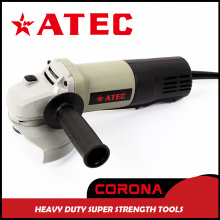 6PCS/CTN 125mm Cutting Hand Tool Electric Angle Grinder (AT8528)