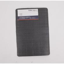 Wholesale Cheap Black PP Woven Geotextiles