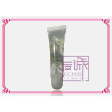 Crema curativa de la cicatriz-Oro puro y maquillaje permanente labio y ceja Crema de la reparación para el tatuaje
