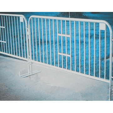 Removable Barrier From China Factory