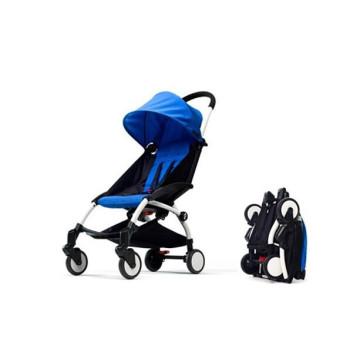 Classic design best price china manufacture for baby jogger baby buggy