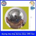 Bolas de acero esféricas inoxidables / Bolas de acero al carbono / Bolas redondas de acero / Bolas de acero huecas grandes / Bolas anales (Diámetro 90 mm)
