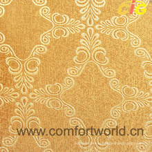 Home Decoration Seamless Wallcoverings (SHZS04119)