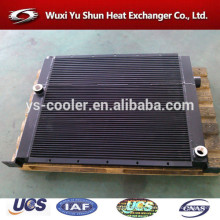customized water tank radiator cooler
