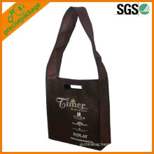 fashion ladies shoulder strap bag