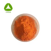 Gesundheitsmaterialien Curcumin 99% Pulver Antioxidantien