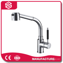 pull out kitchen mixer tap design high end kitchen faucets