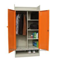 Metal Custom Made Cabinets