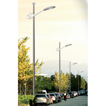 Oprawy LED Street Light
