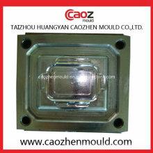 Kunststoff-Einspritz-Verschluss-Verschluss-Behälter-Deckel-Form