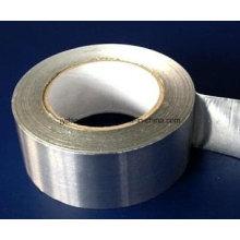 30mic isolamento térmico de alumínio duto fita