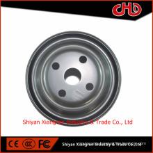 ISF Diesel Engine Part Fan Belt Pulley 4934465