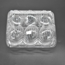 Hotsales Disposable Plastic for Kiwi Fruit