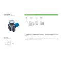ESP pneumatics air source treatment units DR series air pressure Regulator