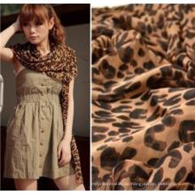 2016 heißer Verkauf Mode Frauen Voile Stoff für Schal