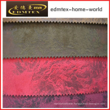 Polyester Suede Fabric in 220GSM (EDM0131)