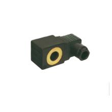 Magnetspule Ventil für Pk-Serie