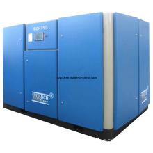 SCR100g Oil Free Screw Air Compressor