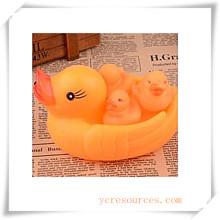 Gummibad Spielzeug für Kinder als Werbegeschenk (TY10002)