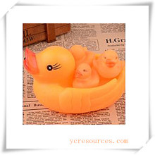 Rubber Bath Toy for Kids as Promotional Gift (TY10002)