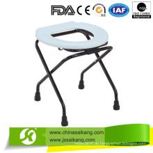 Faltbare, bequeme Stühle für ältere Menschen (CE / FDA / ISO)