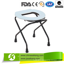 Foldable Simple Comfortable Chairs for The Elderly (CE/FDA/ISO)