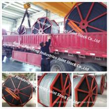 Rubber Conveyor Belt / Ep Belting /Conveyor Belting