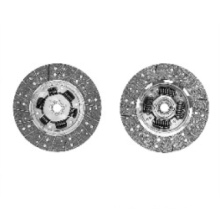 Car Parts Clutch Disc Assy 31250-36241