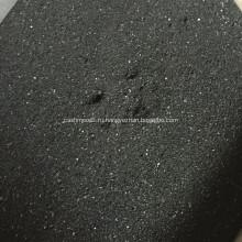 Черный краситель серы черный для джинсов