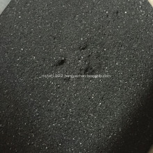 Black Dye Sulphur Black For Jeans