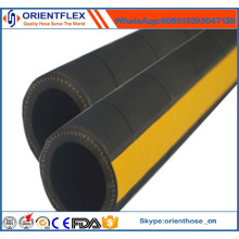 1.5 Inch High Pressure Rubber Water Discharge Hose