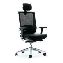New design chairman office chair for boss or manager