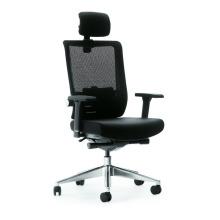 Новым председателем дизайн офисного кресла для руководителя