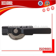 aluminum window lock/aluminum window handle/die casting