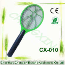 Dry Battery Recycle-Use Mosquito Bat Cx-010