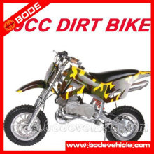 Dirt bike 49CC Pit Bike 49CC Mini Dirt Bike (MC-693)