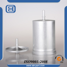 Алюминиевый корпус топливного фильтра