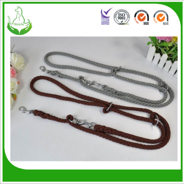 Eco-friendly+Pet+Leashes+Dog+Leash