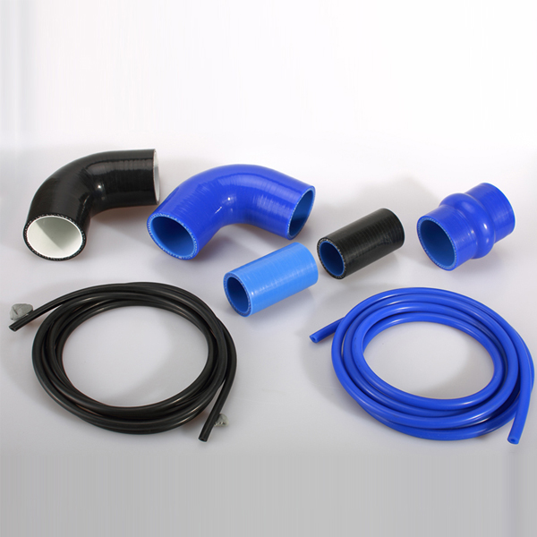 Rubber Hose For Auto