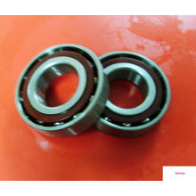 angular contact ball bearing KOYO 7008C