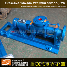 Chemical Single Molasses Pump